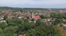 036-England-Wight-Newport