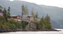 036-Kanada-Vancouver-Island-Telegraph-Cove-2