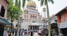 036-Singapur-Sultanmoschee