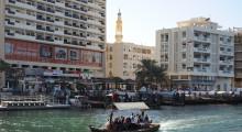 037-Dubai-Creek-10