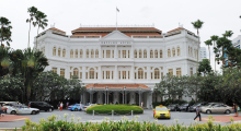 037-Singapur-Raffles-Hotel
