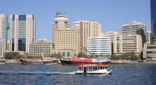 038-Dubai-Creek-11