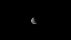 038-Mondfinsternis-02