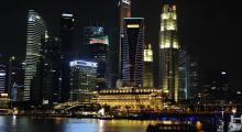 038-Singapur-City-Nacht-1