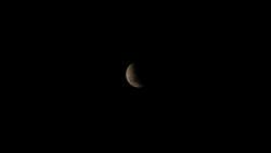 039-Mondfinsternis-03