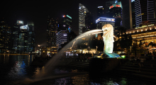 039-Singapur-Nacht-2