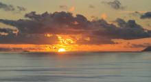 04-La Digue-Sonnenuntergang-2