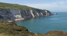 040-England-Wight-The-Needles