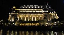 040-Singapur-The-Fullerton-Hotel-Nacht-1