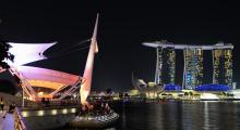 041-Singapur-Marina-Bay-Nacht-1