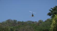 043-Costa-Rica-Gyrokopter