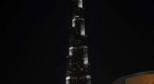 043-Dubai-Burj-Khalifa-3
