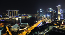 043-Singapur-City-Nacht-2