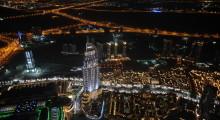 044-Dubai-19