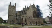 044-England-Exeter-Kathedrale-1