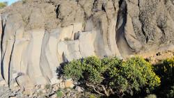 044-La Palma-Basalt