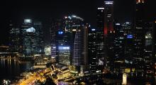 044-Singapur-City-Nacht-3