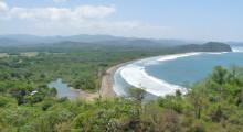 045-Costa-Rica-Samara-2