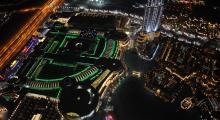 045-Dubai-Mall-3