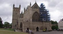 045-England-Exeter-Kathedrale-2