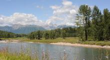 045-Kanada-British-Columbia-Rocky-Mountains-1