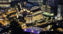 045-Singapur-The-Fullerton-Hotel-Nacht-2