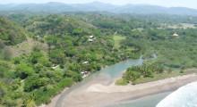 046-Costa-Rica-Samara-3
