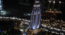 046-Dubai-The-Address-Downtown-2