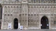 046-England-Exeter-Kathedrale-3