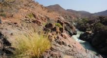 046-Namibia-Kuneneschlucht