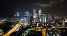 046-Singapur-City-Nacht-4