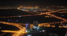 047-Dubai-20