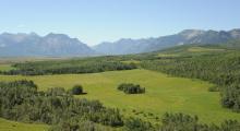 047-Kanada-British-Columbia-Rocky-Mountains-3