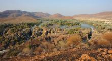 047-Namibia-Epupa