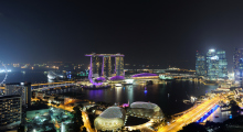 047-Singapur-Marina-Bay-Laser-1