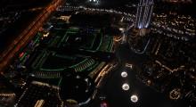 048-Dubai-Mall-4