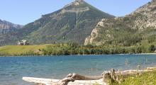048-Kanada-Alberta-Waterton-Glacier-Park-1
