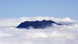 048-La Palma-Cumbre-Vieja-2