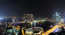 048-Singapur-Marina-Bay-Laser-2