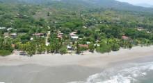 049-Costa-Rica-Samara-6