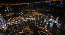 049-Dubai-21