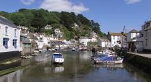 049-England-Cornwall-Polperro-1