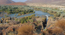 049-Namibia-Epupawasserfaelle