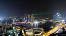 049-Singapur-Marina-Bay-Laser-3