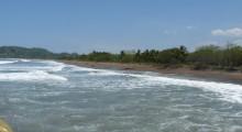 050-Costa-Rica-Samara-7