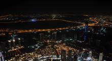 050-Dubai-22