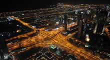 050-Dubai-23