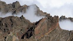 050-La Palma-Taburiente-3