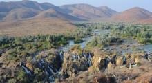 050-Namibia-Epupakatarakt
