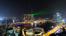 050-Singapur-Marina-Bay-Laser-4